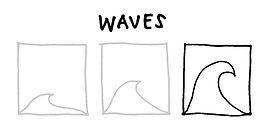 wave_big.jpg