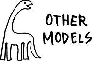 other_models.jpg