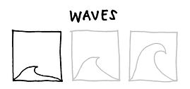 wave_small.jpg