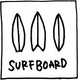 surfboard_b2.jpg