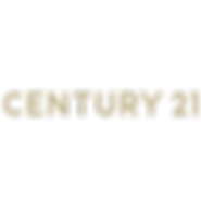 Century21-nav-logo.png