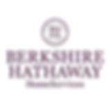 berkshire_hathaway.png