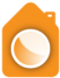 bright_house_orange_house_icon_rgb_edite