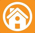 real_estate_photos_orange_icon.png