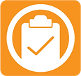 commercial_projects_orange_icon.png