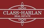 Class Harlan logo
