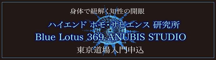tumblrfrf_o9349phb3J1rw45kyo1_1280_edite