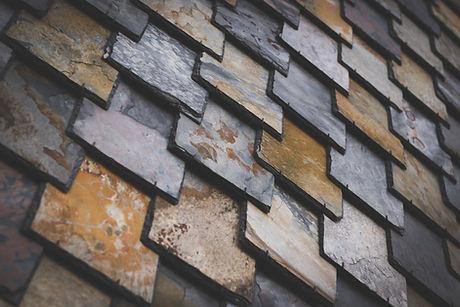 Rénovation toiture à Vaires sur Marne (77) Seine et Marne, Design Toits couvreur à Vaires sur Marne. Urgence couverture ou urgence toiture, intervient rapidement pour toute fuite de toit en Seine et Marne ou toute rénovation de toiture en Seine et Marne, Remplacement de toiture en Seine et Marne