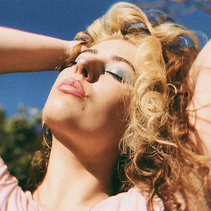 Myla Valentina