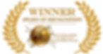Accolade-REcognition-logo-Gold.png