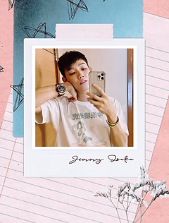 LB page (Jimmy).png