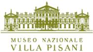 Villa_Pisani.png