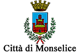 Comune_Monselice.png