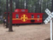 caboose exterior website size large.JPG