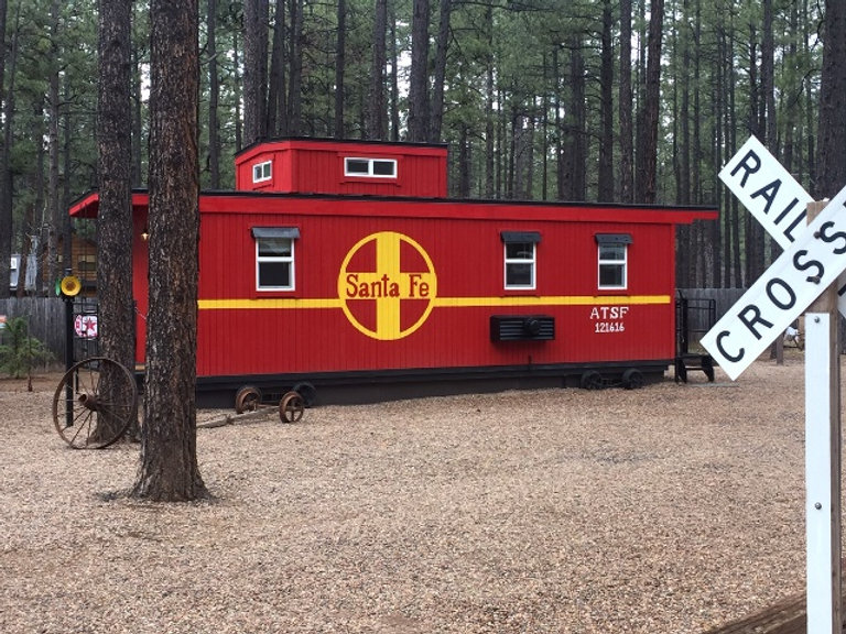 caboose exterior website size large.JPG