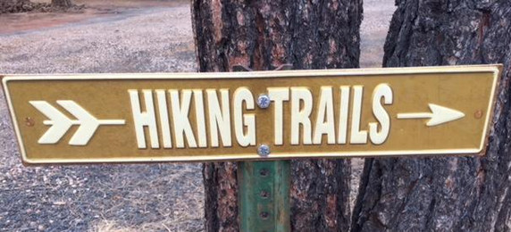 Trail Sign Cropped.jpg