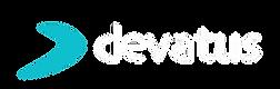 Devatus - Pacesetter of the digital world
