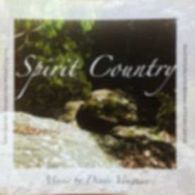 Spirit Country Cd Cover.jpg