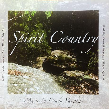 Spirit Country Cd Cover.jpg