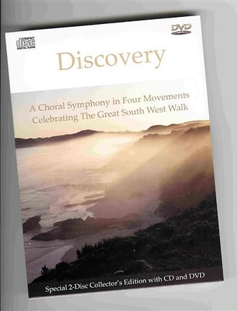 Discovery DVD.jpg