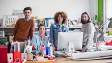 Dirigeant évaluez le bien-être dans votre entreprise