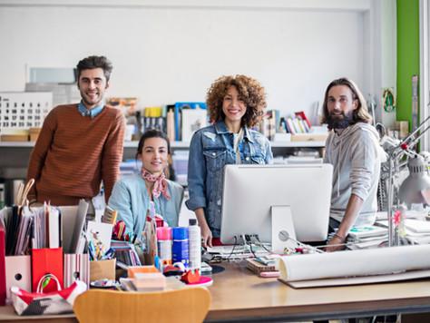 Conozca el proyecto de ley para la recuperación de la industria creativa