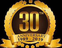 anniversario_30_anni3-1[1].png
