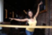 dancelarge.jpg