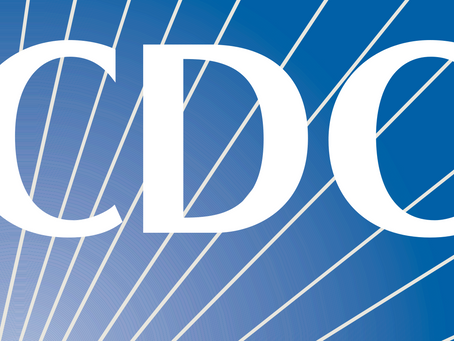 10 Take-aways from our COVID Vaccine Hesitancy webinar with the CDC's Dr. Singleton