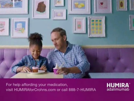 Six Things Employees Need to Ask about Humira