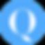 blue-circle-white-q-logo-120x120px.png