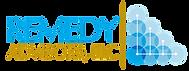 remedy logo.png