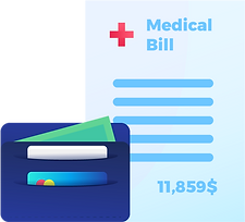 medicalbill.png