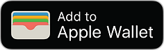 add-to-apple-wallet-logo.png