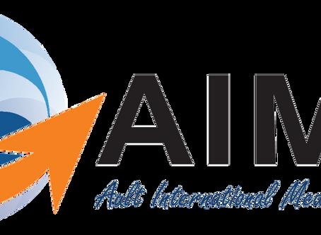 Vendor of the Month: Ault International Medical Management