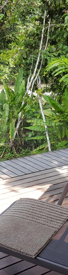 5* Jungle Resort2