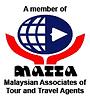 Matta-Logo.png