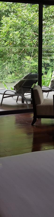 5* Jungle Resort3