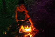 Campfire...JPG