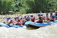 Kiulu Rafting3.JPG