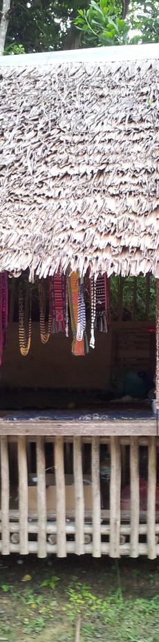 Some handicraft