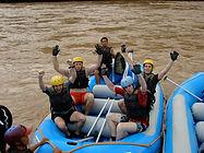 Kiulu Rafting.jpeg