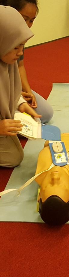 AED Training2