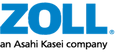 Zoll_logo_edited.png
