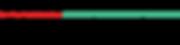 Sumec-Phono-Solar-logo@3x.png