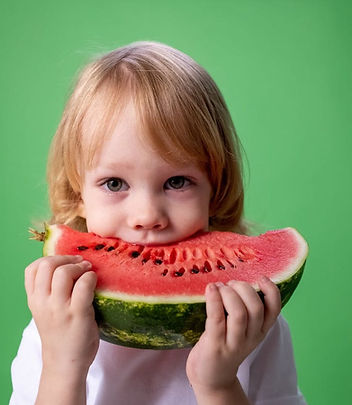 kids dental treatment rocklin ca.jpg