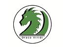 Draco Viridi logo-2.png