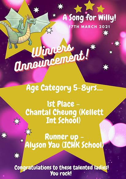 Winners age 5-8yrs.png