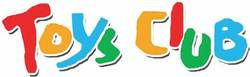 toys_club_logo.jpg