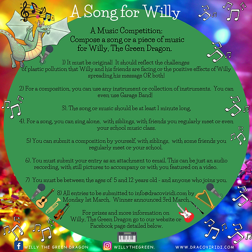 A Song for Willy.png